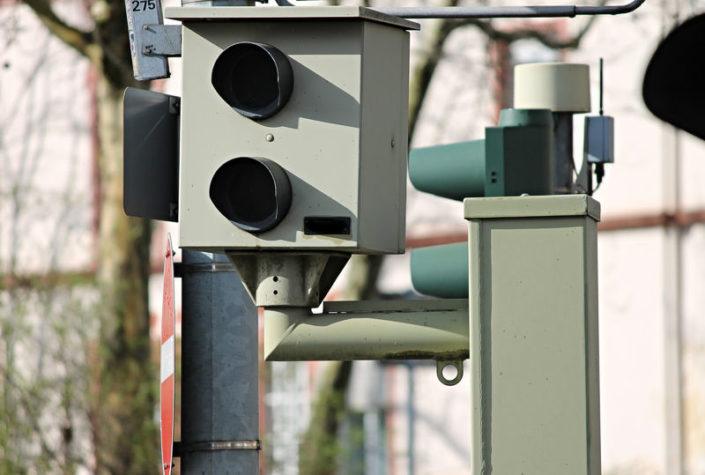 Verjährung von Ordnungswidrigkeiten im Straßenverkehr