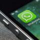 Dürfen Kontaktdaten nur noch mit Einwilligung an WhatsApp weitergegeben werden?