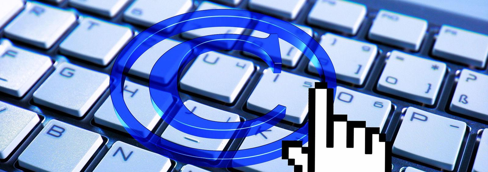 Urheberrecht - Wir vertreten Sie kompetent und Erfahren. RA Drewelow & Ziegler in Rostock